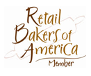Retail Bakers of America