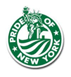 Pride of New York